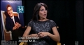 Lisa Edelstein: Talkshow with Spike Feresten - lisabians photo