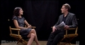 Lisa Edelstein: Talkshow with Spike Feresten