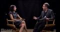 Lisa Edelstein: Talkshow with Spike Feresten