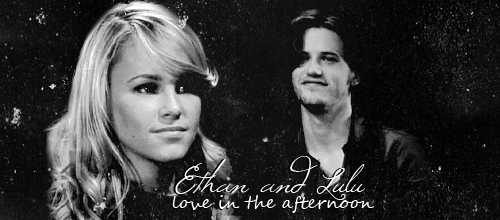 Luthan banner