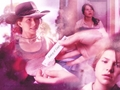 MLD - mcleods-daughters wallpaper