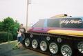 MONSTER TRUCK - monster-trucks photo