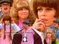 Mary, Mary Quite Contrary - carol-burnett wallpaper