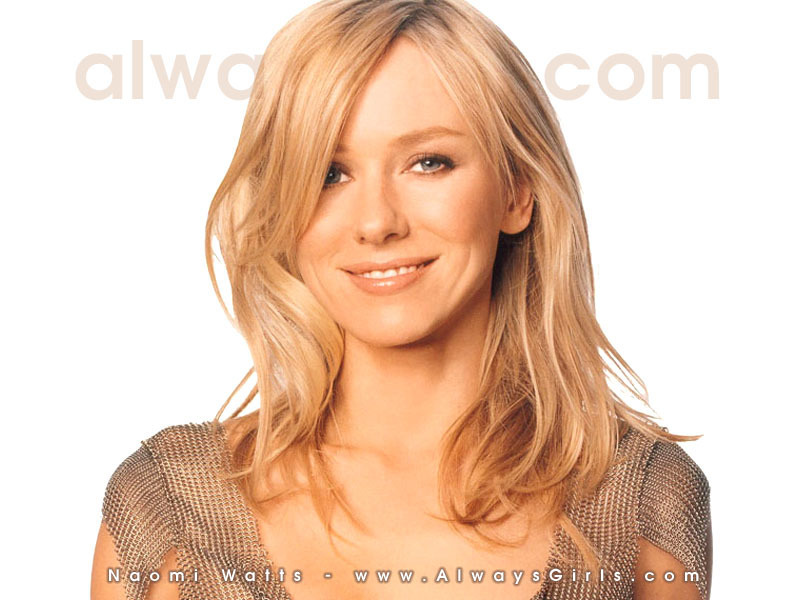 Naomi Watts - Naomi Watts Wallpaper (4809036) - Fanpop Naomi Watts Facebook