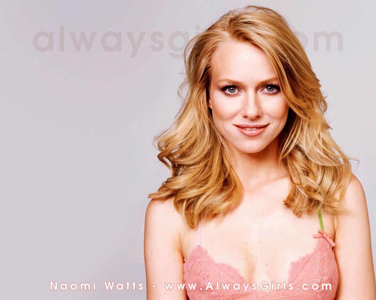 Naomi Watts - Naomi Watts Wallpaper (4809037) - Fanpop Naomi Watts