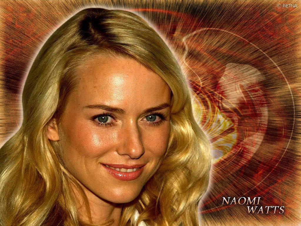 Naomi Watts - Naomi Watts Wallpaper (4809061) - Fanpop Naomi Watts