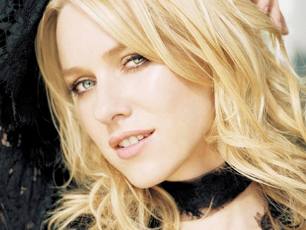 NAOMI WATTS - NAOMI WATTS Wallpaper (4894937) - Fanpop