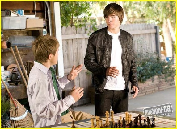 zac efron 17 again wallpaper. 17 again movie stills