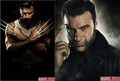New Posters - x-men-origins-wolverine photo