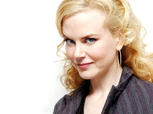 니콜 키드먼 바탕화면 probably containing a portrait entitled Nicole Kidman