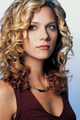 One Tree Hill Season 1 Photoshoot <3