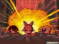 Powerpuff Girls - powerpuff-girls wallpaper