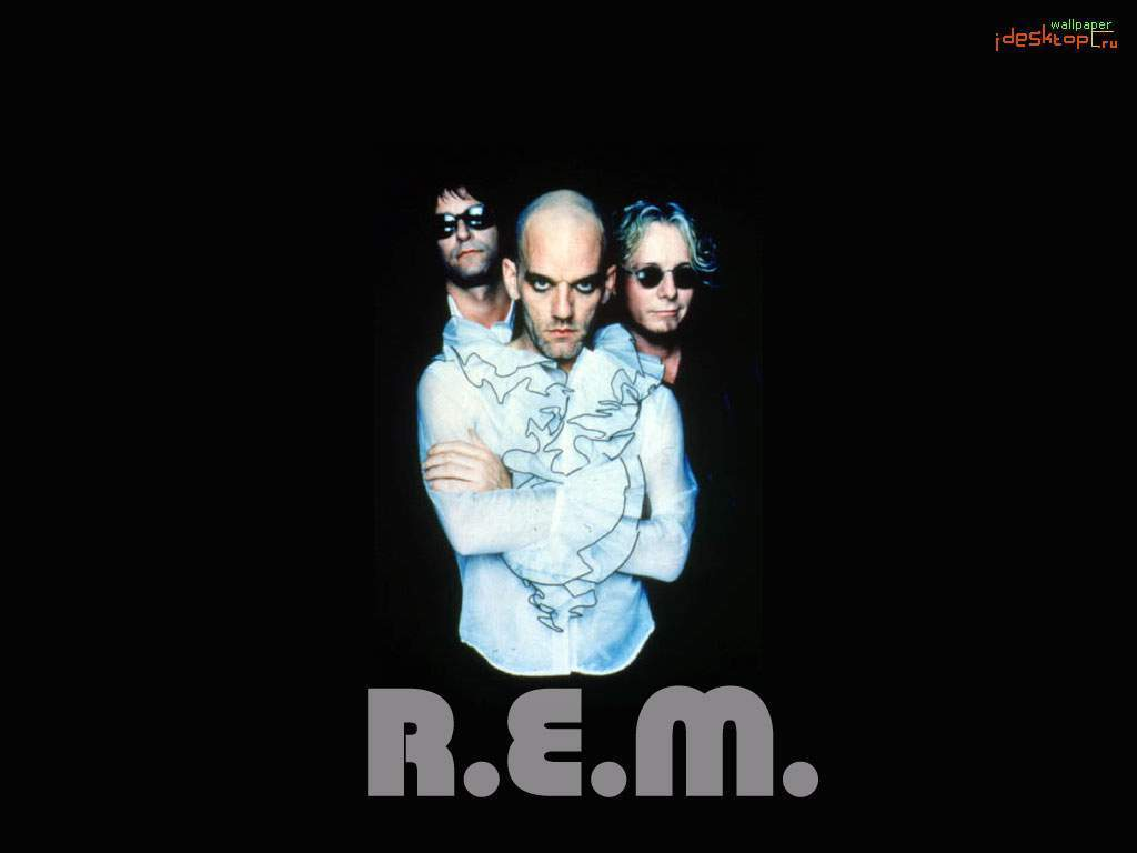 R.E.M. images REM HD wallpaper and background photos (4861639)