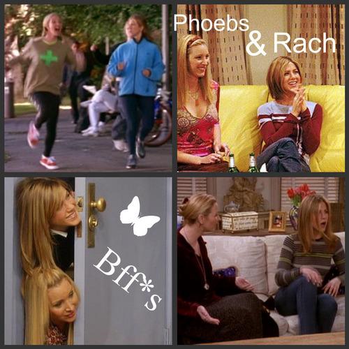 Rach^Phoebs
