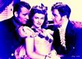 Reap the Wild Wind - classic-movies fan art