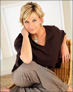 Reva Shayne-Kim Zimmer