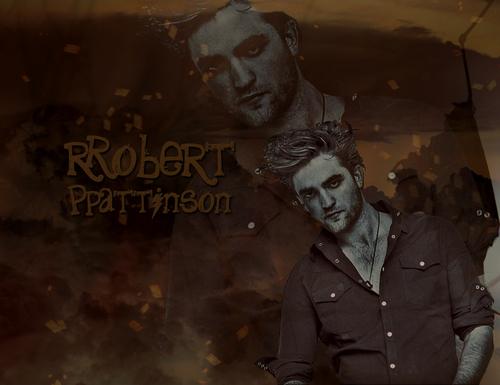 Rob GQ