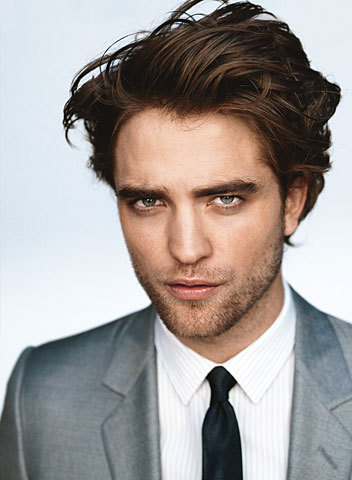 http://images2.fanpop.com/images/photos/4800000/Robert-Pattinson-GQ-robert-pattinson-4822514-352-480.jpg