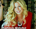 Tammy Winslow-Stephanie Gatschet - guiding-light photo