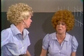 The Carol Burnett Show--Caged Dames  - carol-burnett screencap