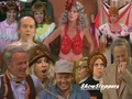 The Carol Burnett Show Stoppers 2