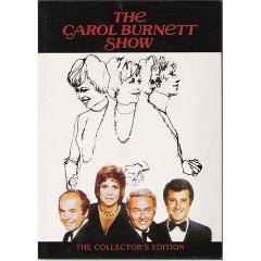 The Carol Burnett onyesha