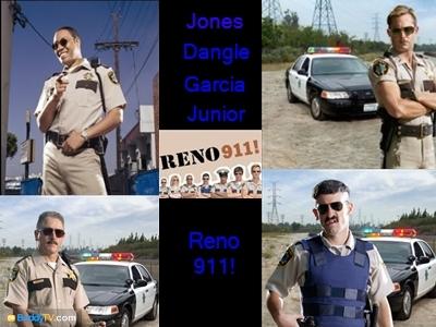 The Guys of Reno