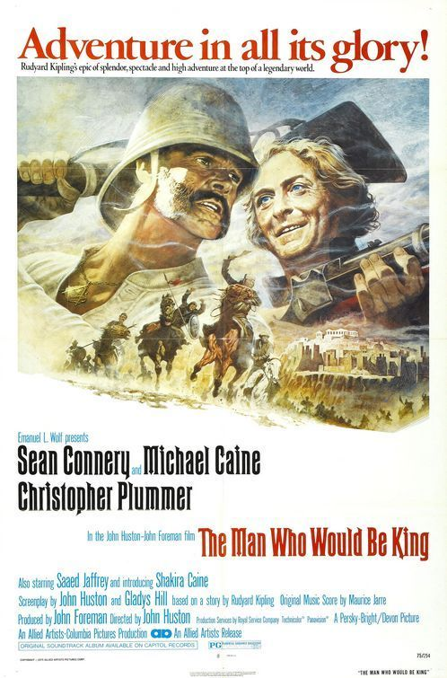 The-Man-Who-Would-Be-King-Movie-Poster-m