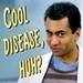 The Social Contract - dr-lawrence-kutner icon