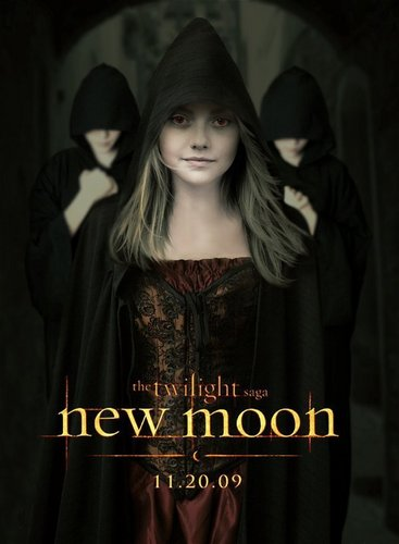 new moon Jane