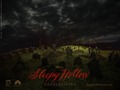 Wallpapers - sleepy-hollow wallpaper