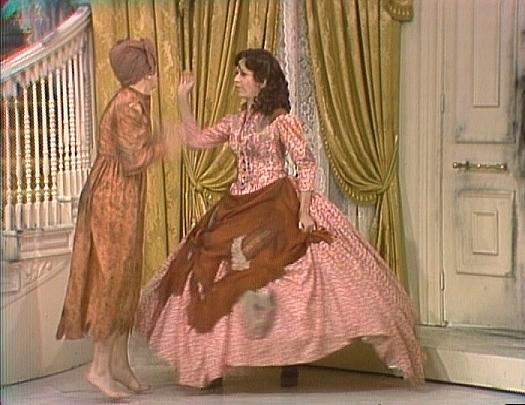 Curtains Ideas carol burnett curtain rod : Curtains Ideas : carol burnett curtains Carol Burnett Curtains ...