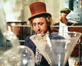 Willy Wonka and the Chocolate Factory - willy-wonka-and-the-chocolate-factory photo