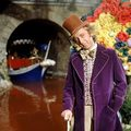 Willy Wonka - willy-wonka-and-the-chocolate-factory photo