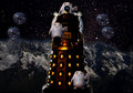 adipose.daleks - the-creatures-of-doctor-who photo