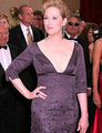 all about meryl streep