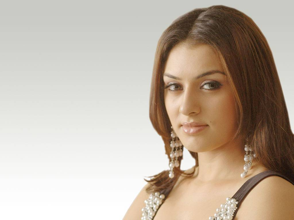 bollywood - Bollywood Stars Wallpaper (4897163) - Fanpop