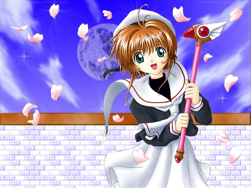 http://images2.fanpop.com/images/photos/4800000/cardcaptor-sakura-anime-4876312-800-600.jpg