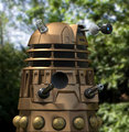 dalek - the-creatures-of-doctor-who photo