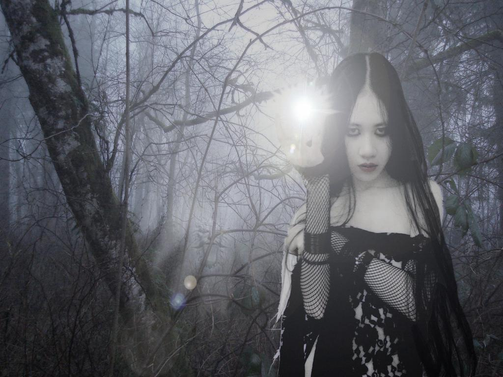 gothic images gothic wallpaper hd wallpaper and background