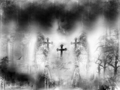 gothic wallpaper - gothic wallpaper