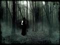 gothic wallpaper - gothic wallpaper