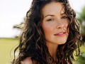kate - evangeline-lilly photo