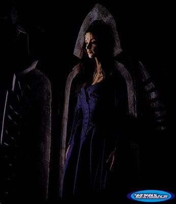 promotional 图片