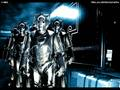 riseofthecybermen - the-creatures-of-doctor-who photo