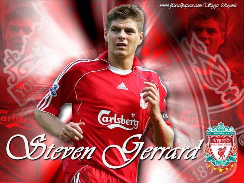 Leverkusen Steven-gerrard-steven-gerrard-4830711-800-600