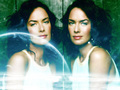 *Lena* - lena-headey wallpaper