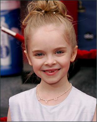 Abby Carlton-Darcy Rose Byrnes