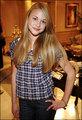 Abby Carlton-Hayley Erin