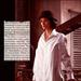 Ad Campaign: Coco Madamoiselle - chanel icon